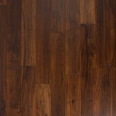 Tobacco Ridge Acacia Techtanium Hand Scraped Engineered Hardwood