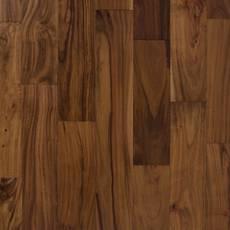Tobacco Trail Acacia Techtanium Hand Scraped Engineered Hardwood