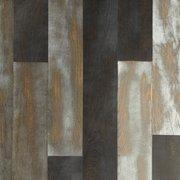 Azur Oak Wire Brushed Water-Resistant Engineered Hardwood