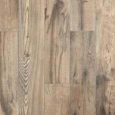 Hasley Manor Wood Plank Porcelain Tile