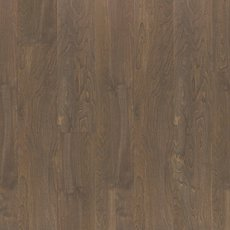 Drift Gray Birch Water-Resistant Engineered Hardwood