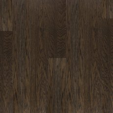 Dark Wave Oak Water-Resistant Engineered Hardwood