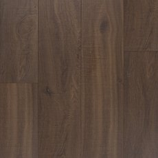 Whiskey Barrel Grande Water-Resistant Laminate