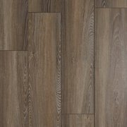 Orchid Grande Rigid Core Luxury Vinyl Plank - Cork Back