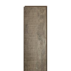 Ombre Gray Hand Scraped Plank With Cork Back 6 5mm