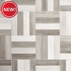 New! Belaya Gris Porcelain Tile