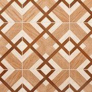 Hiba Marron Ceramic Tile
