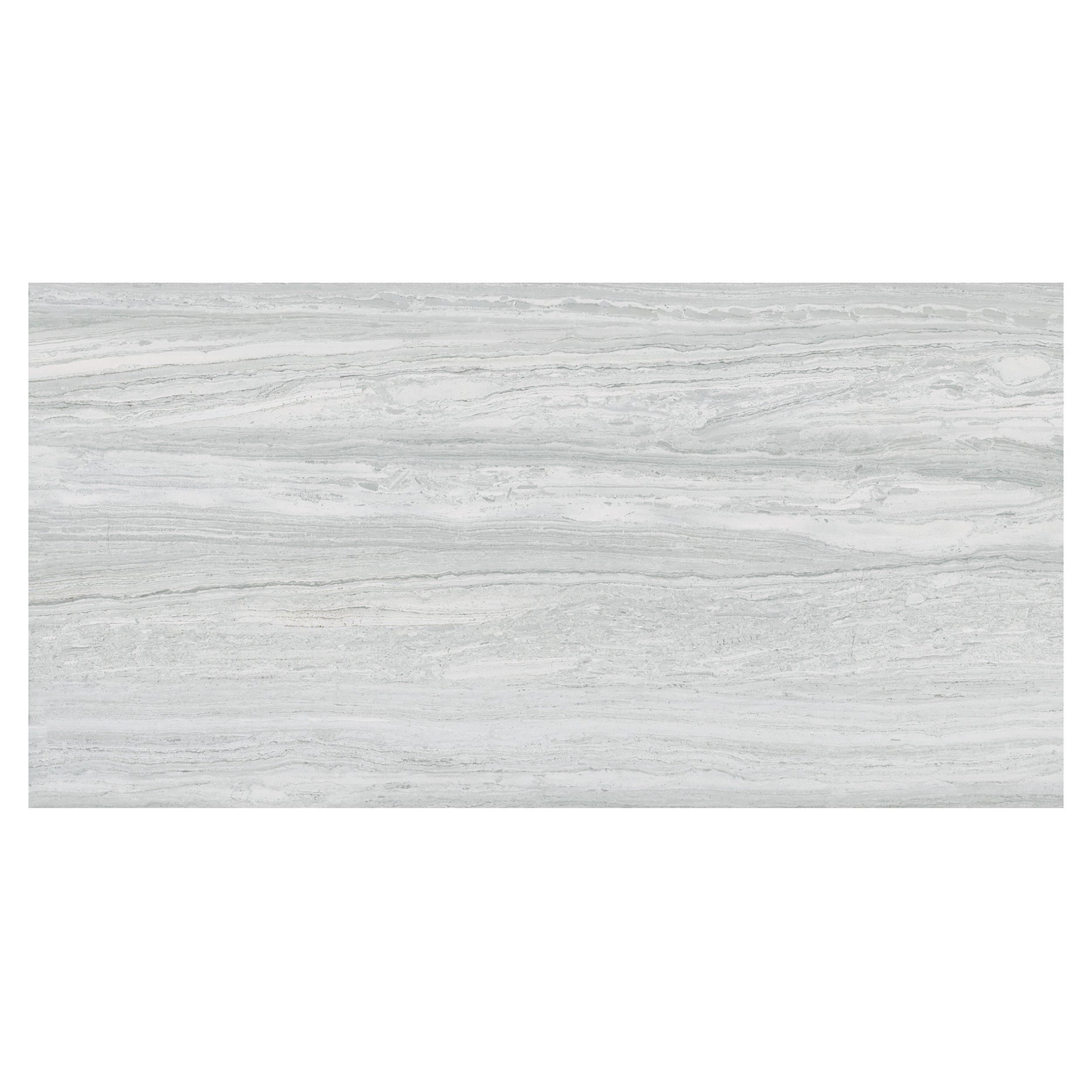 Sonoma Perla Porcelain Tile