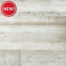 New! Lyon Gray Porcelain Tile