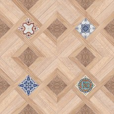 Elma Ceramic Tile