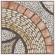 Tabago Natural Ceramic Tile