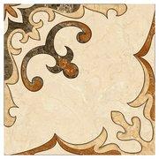 Panama Brown Ceramic Tile