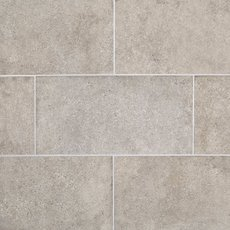 Sentinel Gray Ceramic Tile
