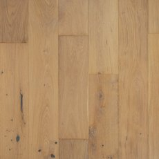 Drift Oak Techtanium Locking Engineered Hardwood