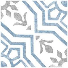 stratford decorative porcelain tile 100506054?rrec=true