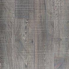 European Oak Reactive Distressed Engineered Hardwood
