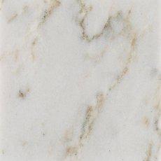 Sample - Custom Countertop Calcatta Quartzite