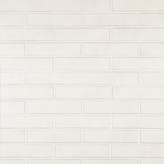 La Belle Purity Polished Ceramic Tile