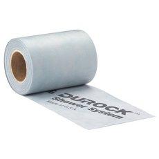Durock Waterproof Membrane Band