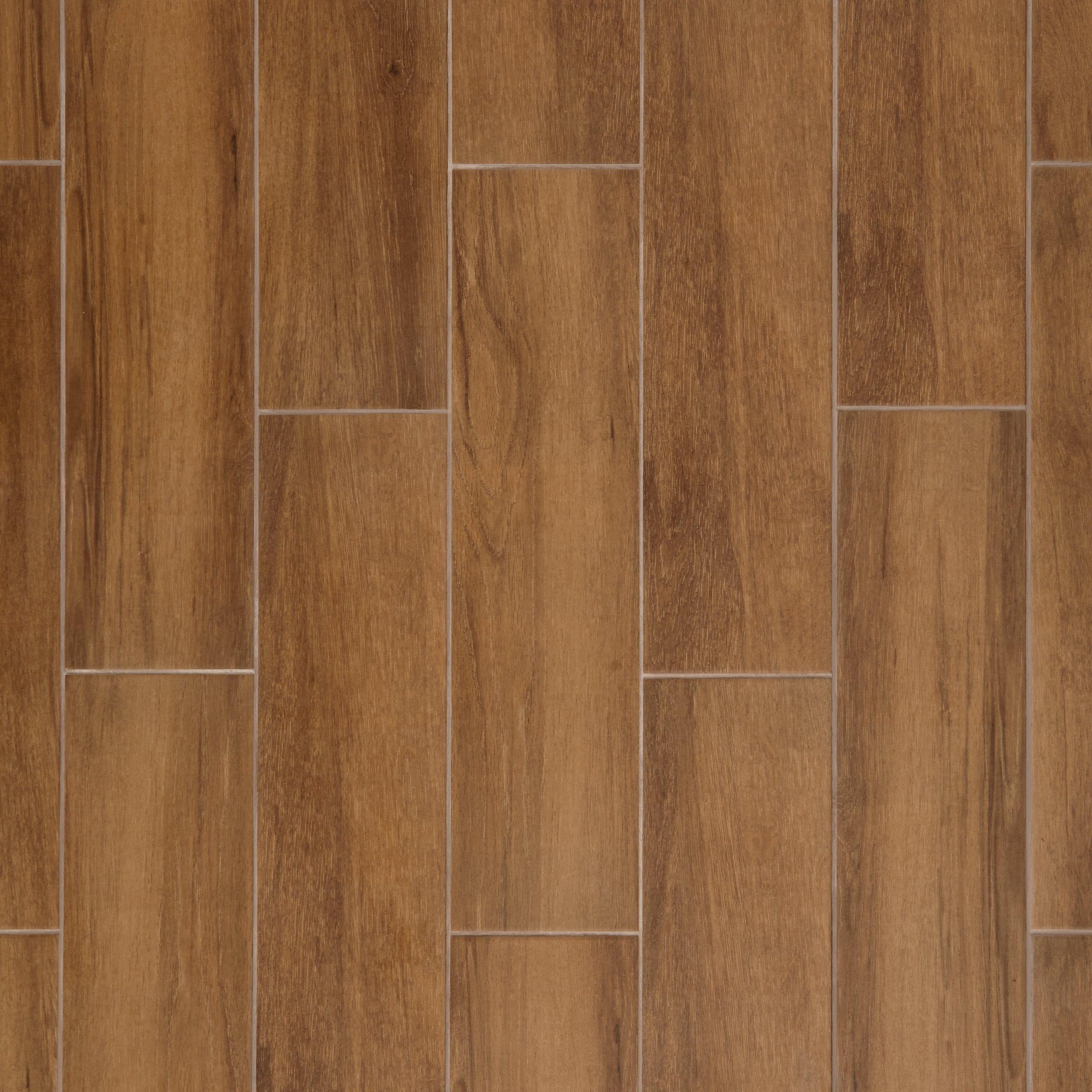 wood look tile floor decor. Black Bedroom Furniture Sets. Home Design Ideas
