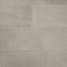 Blue Bateig Honed Limestone Tile