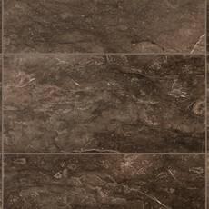 Monaco Gray Brushed Marble Tile