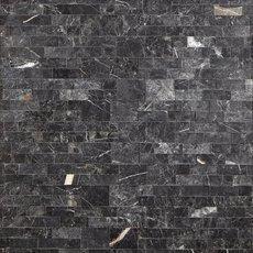 Indigo Night Marble Panel Ledger