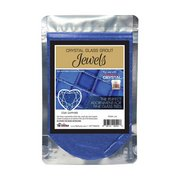 The Tile Doctor Star Sapphire Jewels Additive