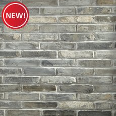 New! Cressida Gray Reclaimed Brick