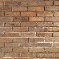 Georgia Clay Reclaimed Brick