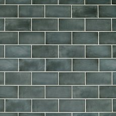 Be In Greensea Ceramic Tile