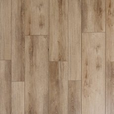 Devonshire Rigid Core Luxury Vinyl Plank - Cork Back