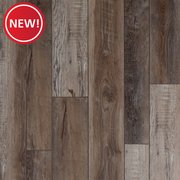 Kingsbarn Rigid Core Luxury Vinyl Plank - Cork Back