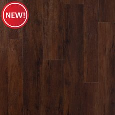 New! Midtown Oak Plank with Cork Back