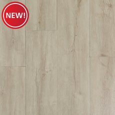 New! Noble Gray Plank with Cork Back