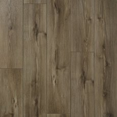 Nevada Rigid Core Luxury Vinyl Plank - Cork Back