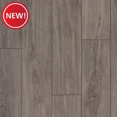 New! Galleria Plank with Cork Back