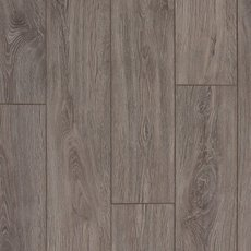 Galleria Rigid Core Luxury Vinyl Plank - Cork Back