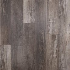 Dockside Rigid Core Luxury Vinyl Plank - Cork Back