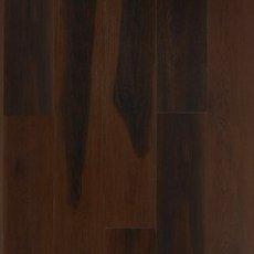Hemlock Rigid Core Luxury Vinyl Plank - Cork Back