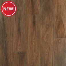 New! Millbrook Hand Scraped Plank with Cork Back