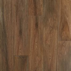 Millbrook Rigid Core Luxury Vinyl Plank - Cork Back