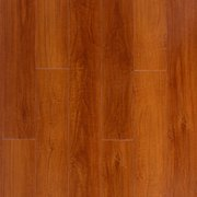 Adelino High Gloss Rigid Core Luxury Vinyl Plank -Cork Back