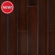 New! Beckville Plank with Cork Back