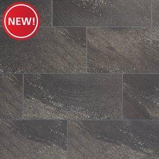 New! Torrione Tile with Cork Back