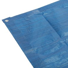 Work Pro Blue Medium Duty General Purpose Tarp