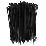 Work Pro 8in. UV Cable Tie - 100pk.