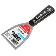 Goldblatt 3in. Spring Steel Joint Knife