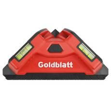 Goldblatt Floor Line Laser