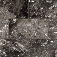 Centurion Gray Polished Marble Tile